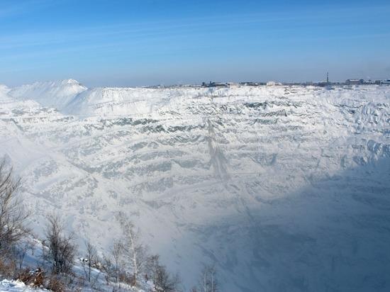 Начальство Учалинского ГОКа ответит за отравление воздуха в уголовном порядке