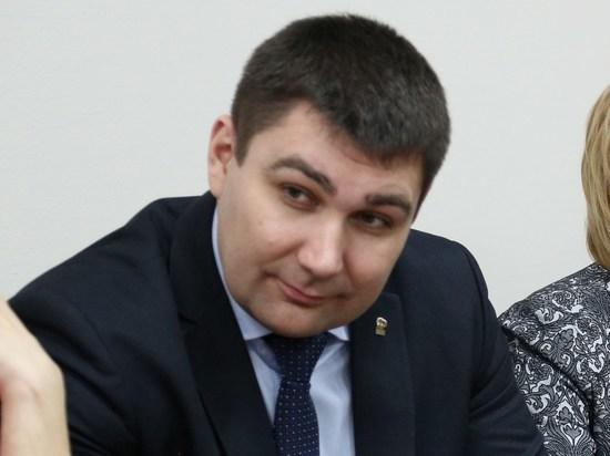 Бывший лидер башкирских единороссов будет мэром Кушнаренковского района