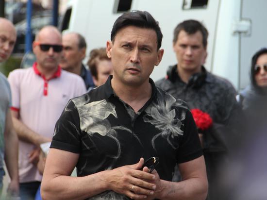 Анвар Нургалиев: «Я очень доверчивый. Бывает, что этим пользуются»
