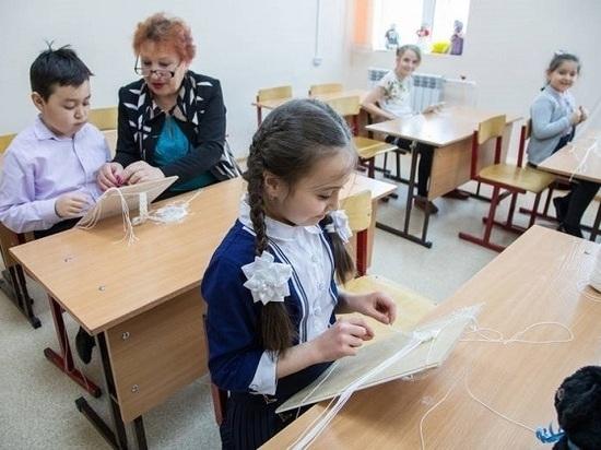 Новое образовательное учреждение появится в Поронайске