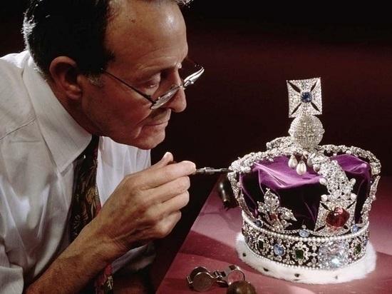 31 января отмечается Международный день ювелира