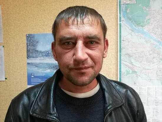 В Новосибирске осудят жестокого «лотерейного» разбойника