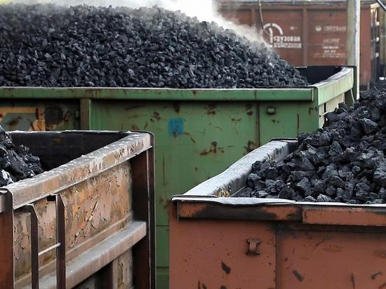 Алтай-Кокс сэкономил более 130 млн рублей благодаря проекту повышения эффективности