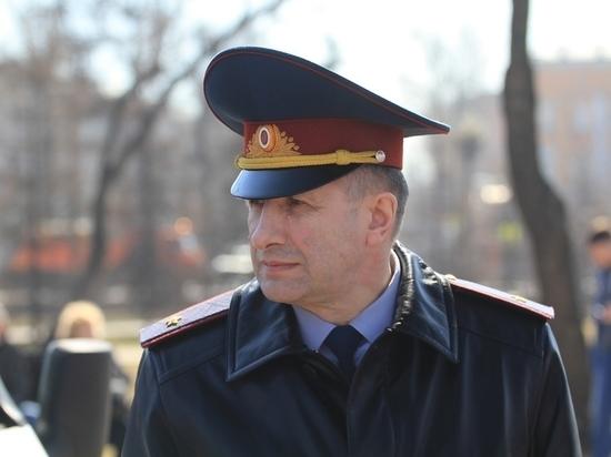 Заместитель мэра Оренбурга замешан в коррупционных скандалах