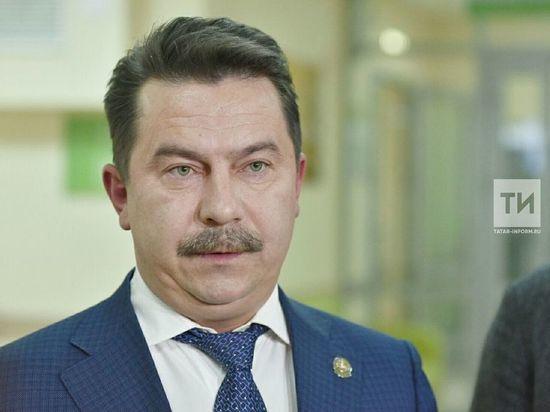 В Татарстане за 2018 год снизился уровень смертности