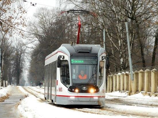 Из-за тверских трамваев ростовские транспортники пошли в суд