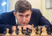 Карякин оценил уход Крамника из шахмат: