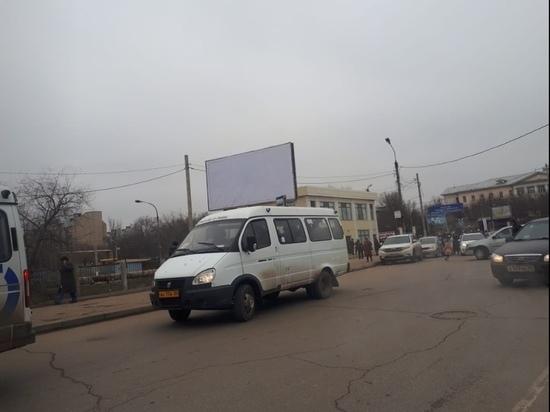 В Астрахани массово эвакуируют школы и больницы из-за сообщений о минировании