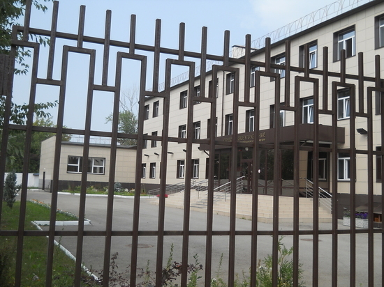 Житель Губахи осужден за убийство пермячки
