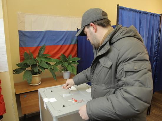 Балахнинцы готовятся голосовать в апреле