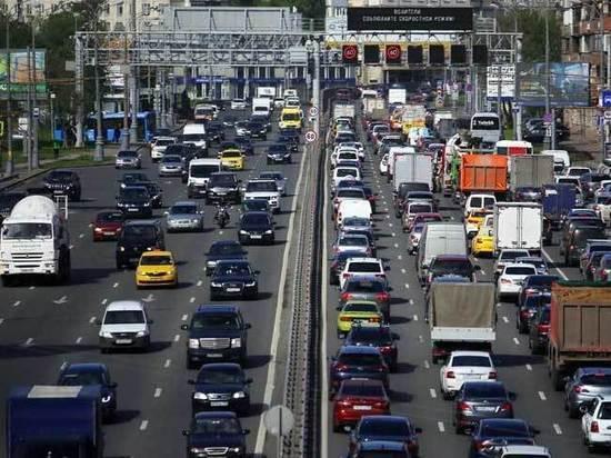 Минирироды России назвало самые шумные города страны