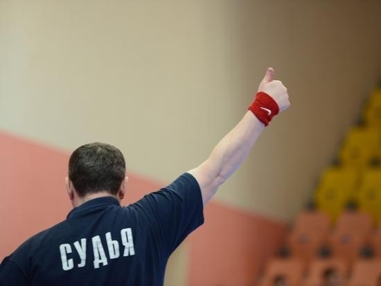 Москва внесла раскол в боксерское сообщество