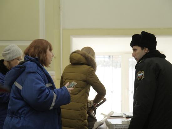 Процесс по делу Олега Сорокина побил рекорды по числу отводов судье
