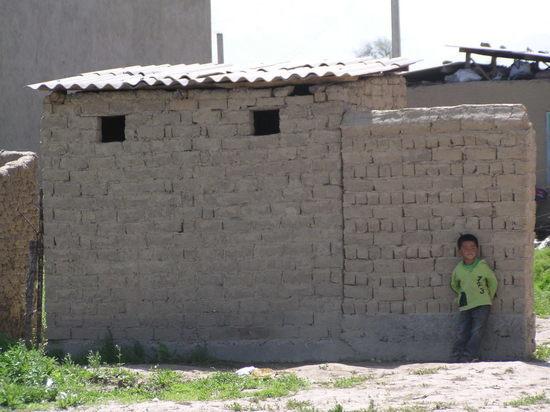 Более половины детей в Кыргызстане подверглись насилию