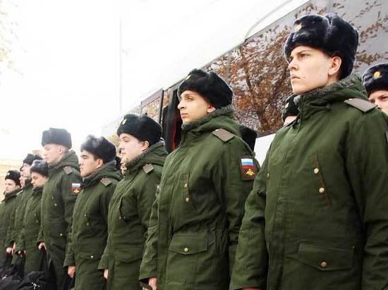 Совфед внес поправки в закон о воинском учете: уклонистов найдут быстрее