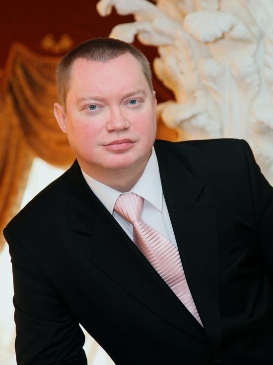 Роман Чуйнов: Хороший концертмейстер – птица редкая