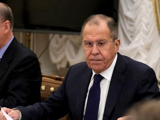Дипломат указал, что Москва ждет реакции ЕС на начало производства W76-2