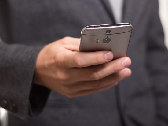 Быстрый способ раскусить телефонного мошенника. Как защититься даже от самых убедительных злоумышленников