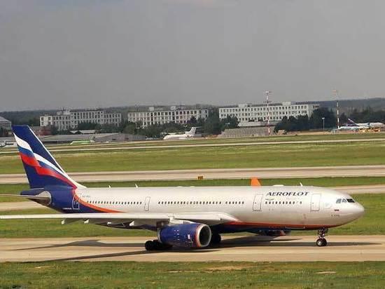Игорь Чалик призвал ШПЛС не агитировать летчиков уезжать на работу в Китай