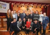 Игорь Додон: «Мы обязаны совместно защищать мир и свободу людей»