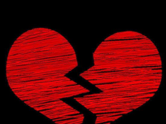 Алтайский ревнивец избил женщину до смерти за СМС от другого мужчины