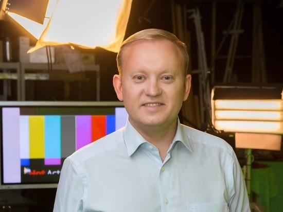 Чего ждать от «Сибирской медиагруппы»: интервью с руководителем Андреем Абрамовым