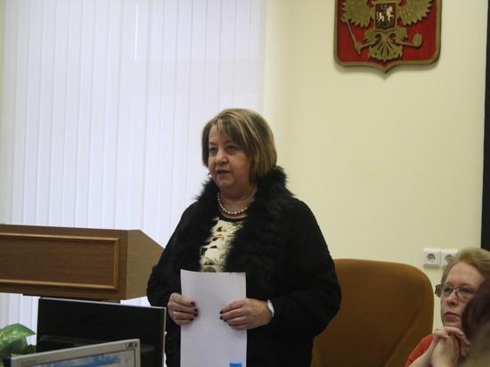 III региональный женский форум пройдет в Вологде