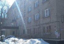 На ремонт бывших общежитий в Липецке выделят 150 млн рублей