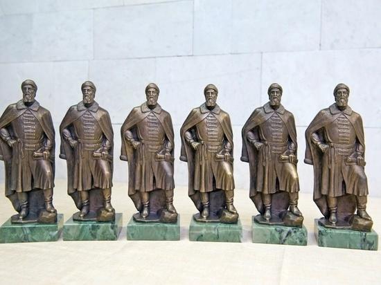 В Прикамье начинается прием заявок на Строгановскую премию