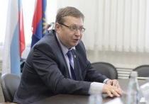 В воронежском вузе отменили выборы ректора