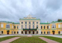 Тысячи школьников окажутся в Тверском императорском дворце бесплатно