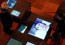 В Роттердаме показали жуткие кадры смерти опального режиссера Параджанова