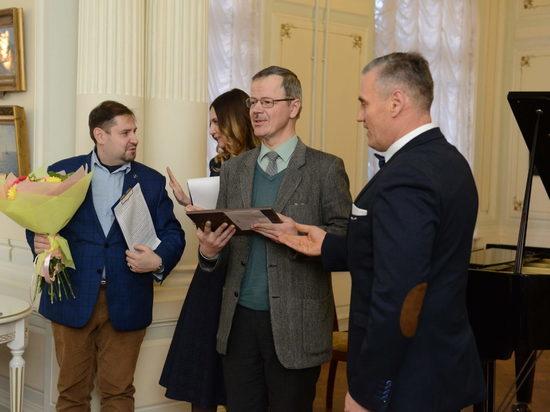 Подведены итоги премии «Серпуховское наследие»