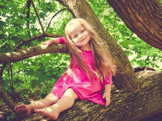 В Рязани ищут свидетелей ДТП, в котором пострадала четырехлетняя девочка
