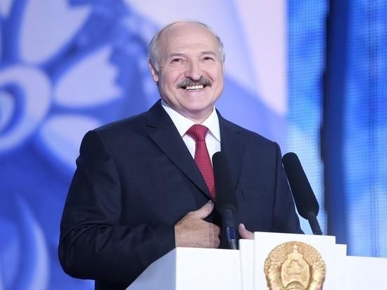 Белоруссия сняла ограничение на число дипломатов США в стране