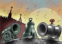 Украсть газа на 30 миллиардов рублей: технику хищений Арашуковых объяснили