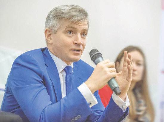 Спасти камер-юнкера Кибовского