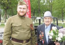 В Карачаево-Черкесии объяснили загадку дела Арашуковых