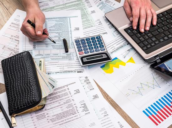 В этом году ждать с налогами не стоит
