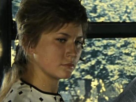 Заслуженная исполнительница Российской Федерации Валентина Березуцкая погибла в столице