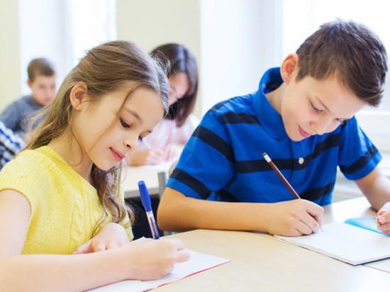 Стоит ли подвергать учеников лишним экзаменам?