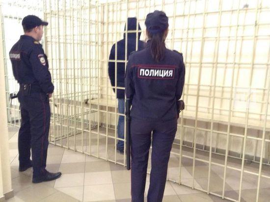 В Казани избившего подростка-аутиста мужчину отправили в колонию