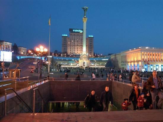 Вгосударстве Украина создали боевой модуль для мобильного ЗРК