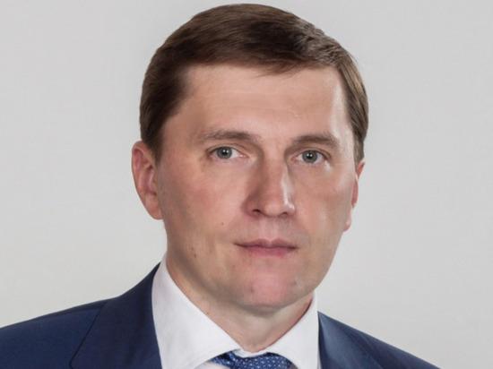 Виктор Игнатов: «ЕР», вероятно, пропустит выборы мэра Новосибирска