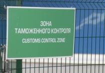 Бизнесмен пытался «нагреть» новосибирскую таможню на 22 миллиона