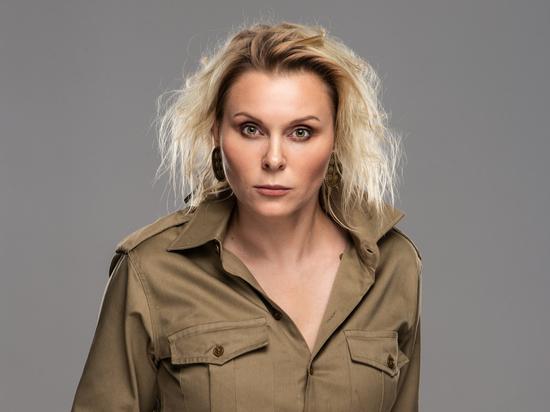 Ведущей шоу «Последний герой. Актёры против экстрасенсов» на ТВ-3 станет Яна Троянова