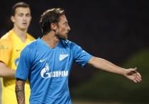 Турнир в Катаре не дал ответов на вопрос о готовности команды Сергея Семака