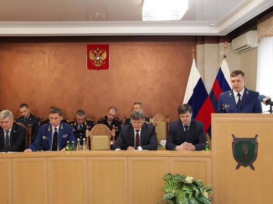 В Воронежской области задолженности по зарплатам достигли беспрецедентных объемов