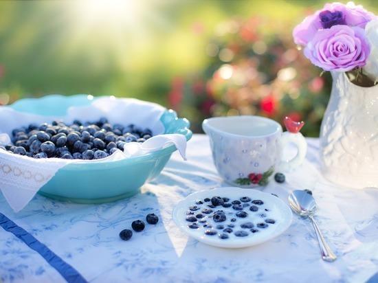 Австралийские диетологи усомнились, что завтрак помогает похудеть
