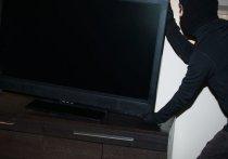 Белгородец, вернувший телевизор букмекерам, найден